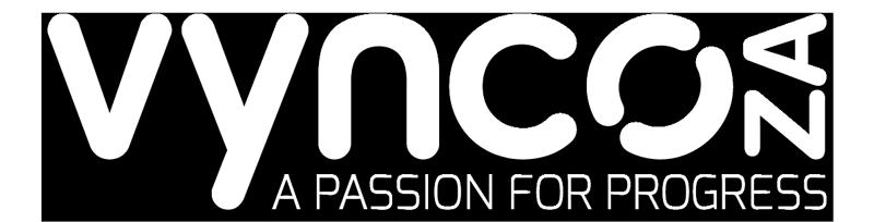 Vyn-Logo-Design
